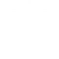 LV-Logo-IconOnlyWHITE.png
